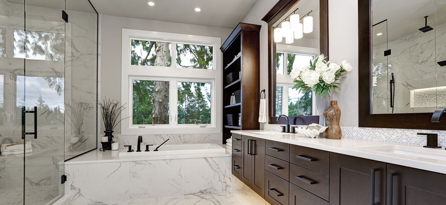 Reasons Your Bathroom Renovation Should Be Completed Professionally